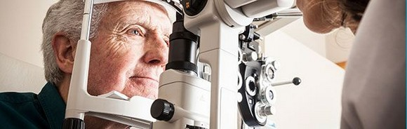 Docteur Mariana DRAGU ophtalmologue à Orléans (45)